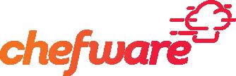 chefware, sistema para delivery's, pizzarias, lanchonetes e restaurantes
